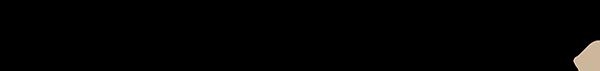 POF Interior logo